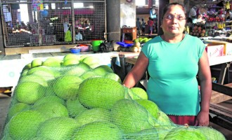 Running Own Business Is Rewarding, Says Kumar
