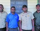 Solar Light System Boost For Nadroga Nursing Station