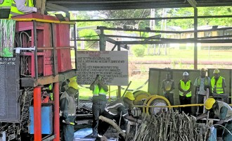 Lautoka Sugar Mill To Crush More Cane