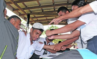 Kula Festival Spread Of Fake News And  Discrimination Inspires Film