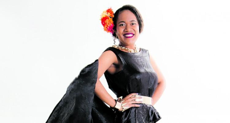 Leba Calls For Understanding, Proactive Minds
