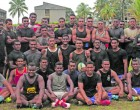Nasinu Prep For  RKS