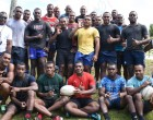 Northland Aim To Stay Unbeaten