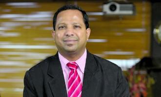 Fareed: Budget Will Take Fiji Forward