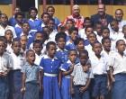 Children Priority For Govt: PM
