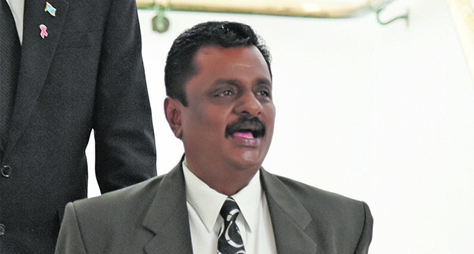 Bala : Service  Delivery A Priority for Town Councils