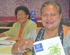 Development Workshop Eyes Strengthening Staff Capacity