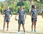 Veterans Boost Fijiana