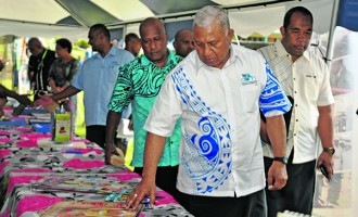 More Accessible Services For Highlanders