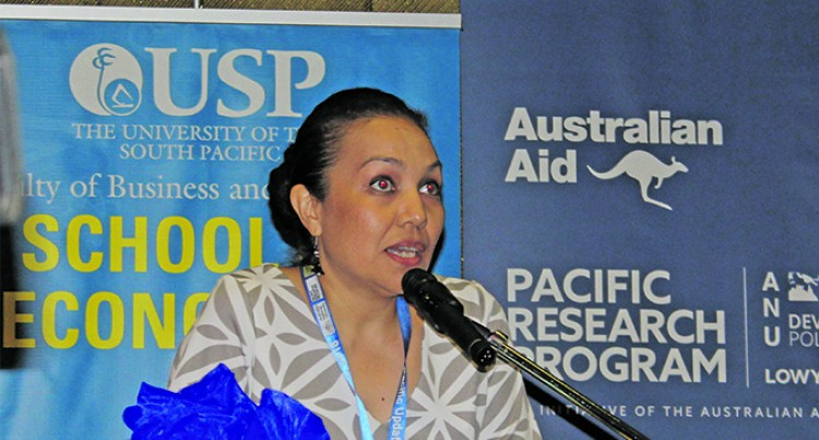 Labour Mobility Crucial For Pacific Islands, Experts Say