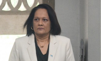 Minister Praises Health Allocation