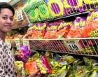 Frequent Shoppers Live Longer, says Adi Taraivosa