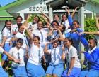 Girls Advocate Against Body Shaming