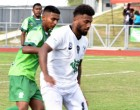 Suva's Win Sends Rewa Out