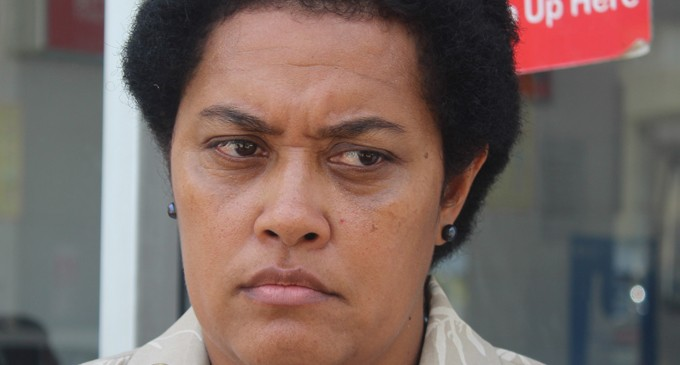 Analysis: Controversy Surrounds Motion To Expel Wife  Of MP Radrodro