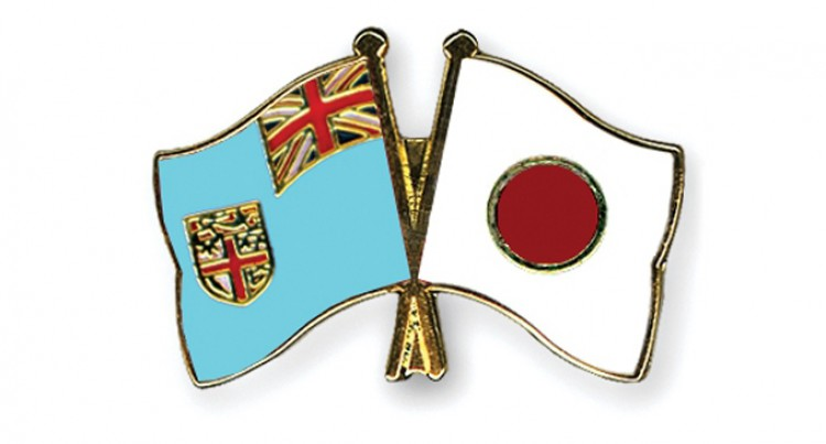 Editorial: Time to bring in more of  those Japanese travellers