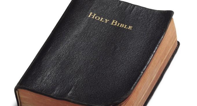Delaibatiki's Say: God in the Constitution
