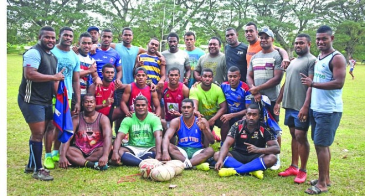 Yasawa Ready For Northland