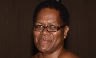 Fijian Real Estate Future Is Bright: Tuimanu