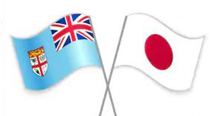 Fiji Only Pacific Country To Export Curry To Japan