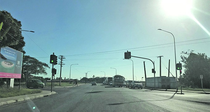 FRA Completes Investigation On Report Accident Caused By Traffic Lights, Power Suspect