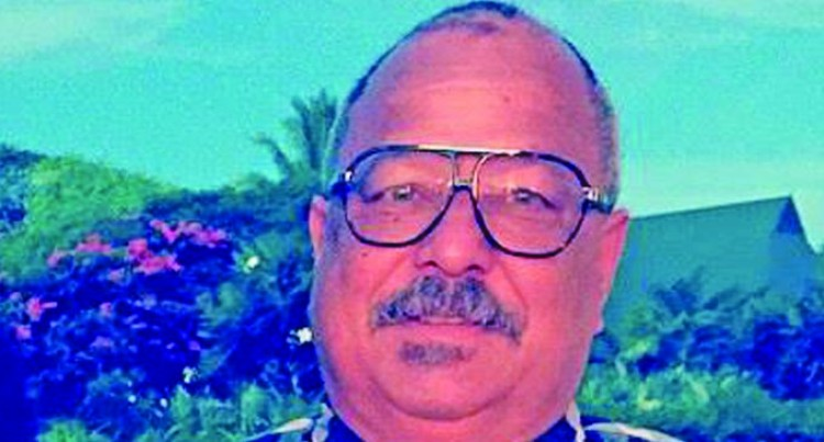 A Lot Planned For Savusavu After The Budget: Smith