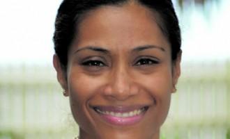 Lynda: I'm Honoured To Be Opposition Whip