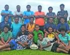 Namosi Women Aim For Final Spot