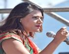 Vote2018: Provisional Candidate Riddi Damodar:  I'm Ready For Battle