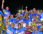 Northland Win Bainimarama Shield