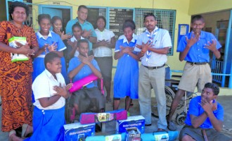Empowerment For Special Needs Students