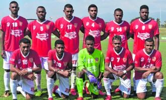 Nalaubu Scores Twice For Rewa