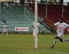 Rewa Win Southern Derby