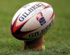 EDITORIAL: 7s Rugby Needs To Change For The Better In The New Season