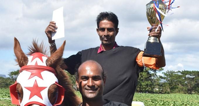 Koya: Association To Boost Horse Racing