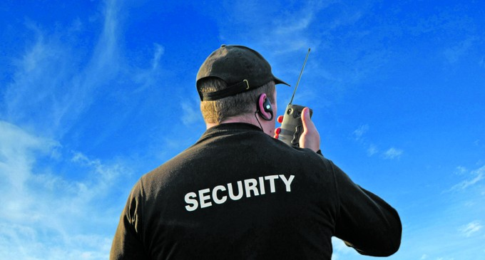 Some Security Services Making Consumers Insecure: Council
