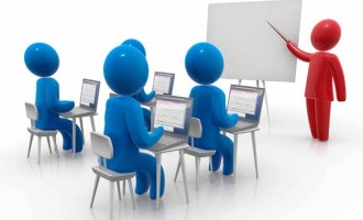 Importance Of Training In Business: Ways To Evaluate A Trainer
