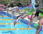 Fiji Prepare For Junior Pan Pacific Games
