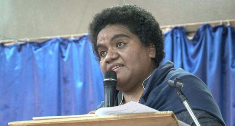 Tupou's HOPE Party The Latest To Be Registered