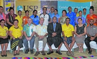 Labasa Campus Contributes To North Development