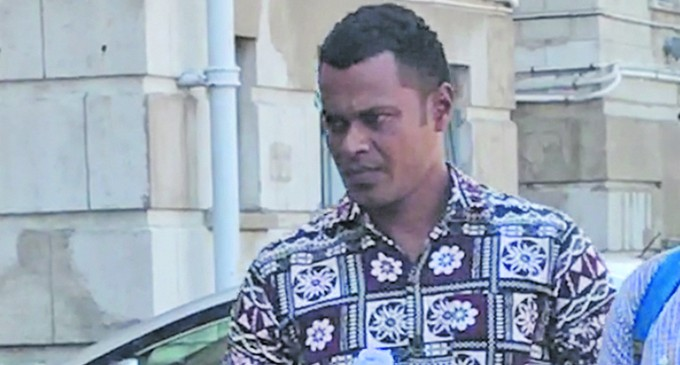 Bail Extended For Drug Accused