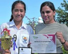 College Overjoyed With Achievements