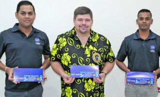 Nivea, Partners Step In To Increase Prostate Cancer Awareness
