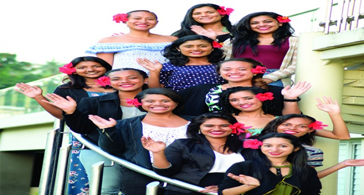 Hibiscus Festival Moves To Nasinu