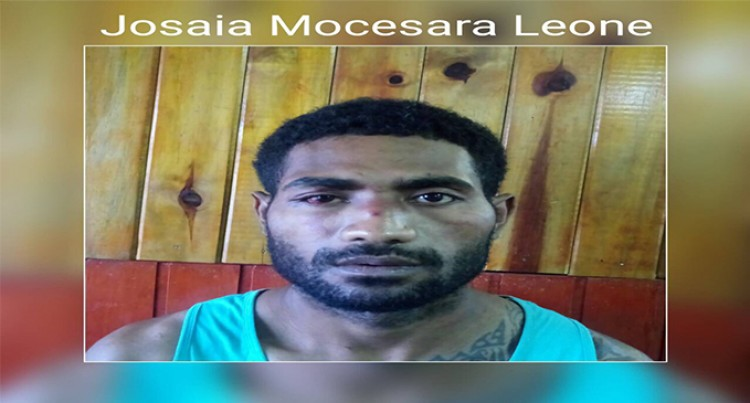 Woman To Appear In Lautoka Court For Allegedly Harbouring Escapee