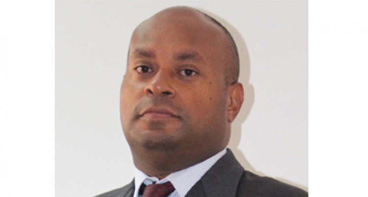 Kuruvakadua Is TLTB CEO, Says Bainimarama