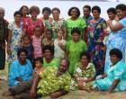 Preserving, Maintaining Unique Provincial Design Is Vital: Vuniwaqa