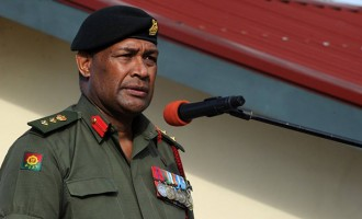 Colonel Gadai Set Record In Sinai