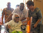 Elderly Population Projected To Grow To 170,500 By 2050