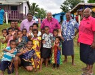 Naitasiri Chief Grateful To PM For Helping All Fijians